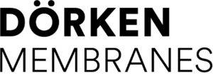 Dorken logo